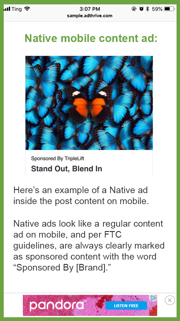 Native_mobile_content_ad.png